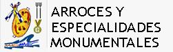 Paellas y Eventos Monumentales
